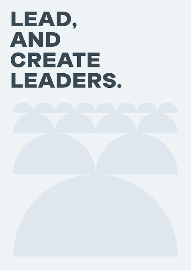 leadershipPrinciplesPosters-1