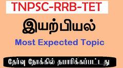 6th Std History Book Back (in Tamil) | (Tamil) Samacheer Kalvi book