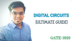 5707b26eecb0cb (Hindi) The Ultimate Guide to Digital Circuits  GATE (ECE)
