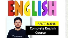 Vocabulary Power Pack - 12 | (Hindi) Vocabulary Power Pack (Daily