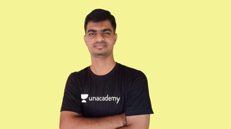 Biology MCQ With Explanation | Unacademy