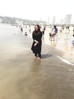 Tanya Bhatia - Unacademy