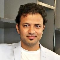 Vimal Singh Rathore