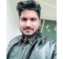 Rahul Agrawal - Unacademy