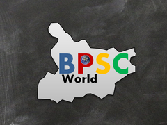 63rd BPSC Mains Practice for GS1 :Statistics Questions(in