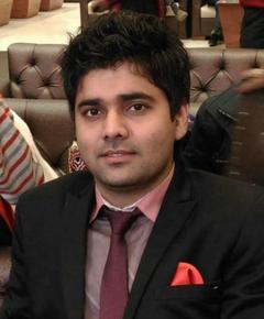 Abhinay Sharma - Unacademy