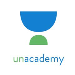 Unacademy Bytes - Unacademy